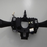 Система круиз-контроля для Volkswagen
