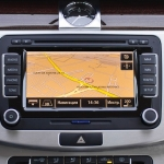 Обновить карты RNS 510 Киев Volkswagen