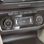 Подогрев сидений Skoda Octavia A5 Superb new