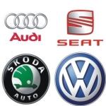 Кодирование комфортных функций автомобиля