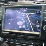 Навигационная система Discover Pro MIB