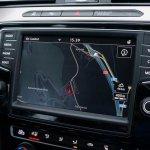 Навигационная система Discover Pro MIB2